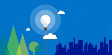 Govern Azure Environment through Azure policy!!