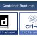 Why Kubernetes deprecates Docker runtime